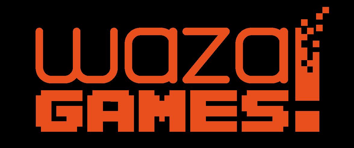 waza! Games